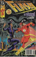 Flash (1987 2nd Series) #046