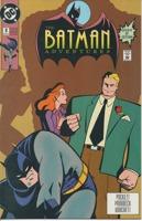 Batman Adventures (1992 1st Series) #08