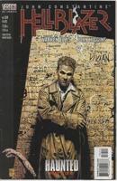 Hellblazer (1988) #134