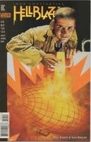 Hellblazer (1988) #119