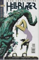 Hellblazer (1988) #108
