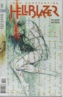 Hellblazer (1988) #105