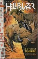 Hellblazer (1988) #104