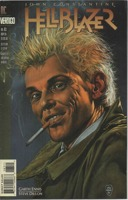 Hellblazer (1988) #83