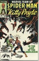 Marvel Team-Up (1972 1st Series) #135
