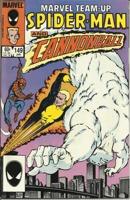 Marvel Team-Up (1972 1st Series) #149