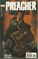 Preacher (1995 Vertigo) #32