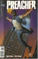 Preacher (1995 Vertigo) #26