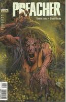 Preacher (1995 Vertigo) #25