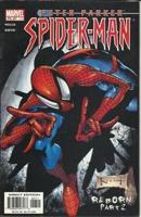 Peter Parker Spider-Man (1999) #57