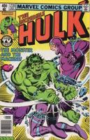 Incredible Hulk (1962-1999 1st Series) #235
