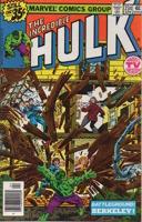 Incredible Hulk (1962-1999 1st Series) #234