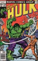 Incredible Hulk (1962-1999 1st Series) #226