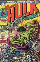 Incredible Hulk (1962-1999 1st Series) #194
