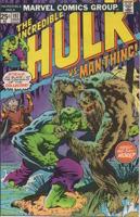 Incredible Hulk (1962-1999 1st Series) #197
