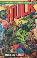 Incredible Hulk (1962-1999 1st Series) #198
