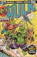 Incredible Hulk (1962-1999 1st Series) #199