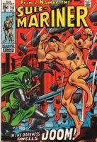 Sub-Mariner (1968 1st Series) #20
