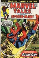 Marvel Tales (1964 Marvel) #41