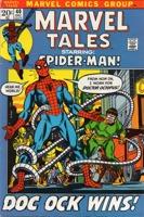 Marvel Tales (1964 Marvel) #40