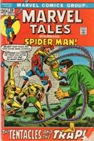Marvel Tales (1964 Marvel) #39