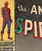 Amazing Spider-Man (1963 1st Series) #067 1st app. Randy Robertson