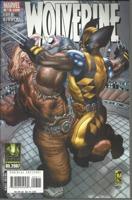 Wolverine (2003 2nd Series) #53