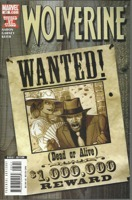 Wolverine (2003 2nd Series) #63