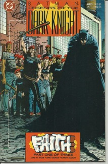 Batman Legends of the Dark Knight (1989) #021