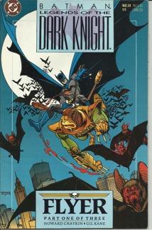 Batman Legends of the Dark Knight (1989) #024