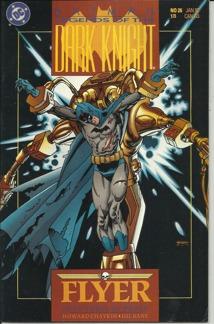 Batman Legends of the Dark Knight (1989) #026