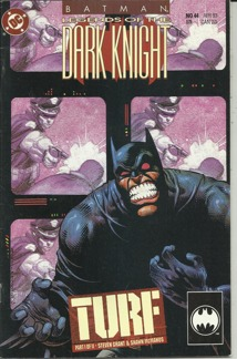 Batman Legends of the Dark Knight (1989) #044
