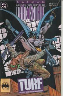 Batman Legends of the Dark Knight (1989) #045