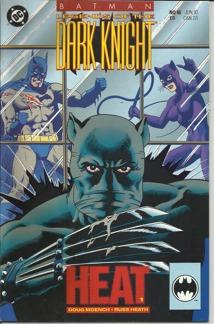 Batman Legends of the Dark Knight (1989) #046