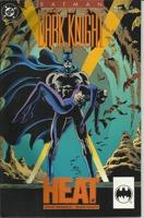 Batman Legends of the Dark Knight (1989) #047