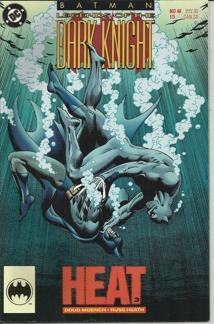 Batman Legends of the Dark Knight (1989) #048