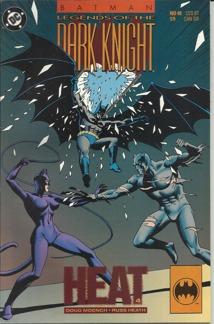 Batman Legends of the Dark Knight (1989) #049