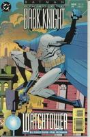 Batman Legends of the Dark Knight (1989) #055