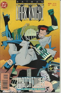 Batman Legends of the Dark Knight (1989) #056