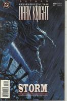Batman Legends of the Dark Knight (1989) #058