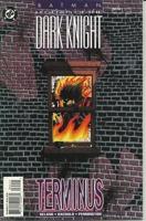 Batman Legends of the Dark Knight (1989) #064