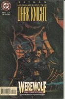 Batman Legends of the Dark Knight (1989) #073