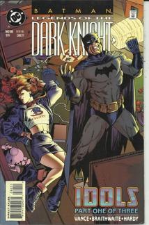 Batman Legends of the Dark Knight (1989) #080