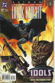 Batman Legends of the Dark Knight (1989) #082