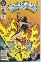 Wonder Woman (1987-2006 2nd Series) #044