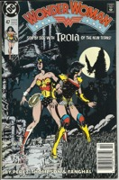 Wonder Woman (1987-2006 2nd Series) #047