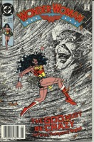 Wonder Woman (1987-2006 2nd Series) #051