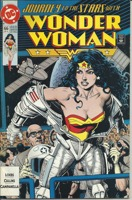 Wonder Woman (1987-2006 2nd Series) #066