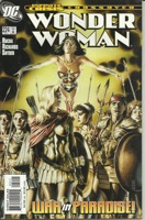 Wonder Woman (1987-2006 2nd Series) #224