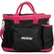 Jacson väska
